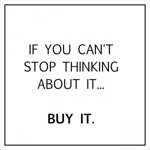 Shopping-quotes-4